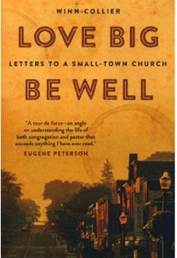 https://michelemorin.wordpress.com/2017/12/07/letters-on-the-churchs-doorstep/
