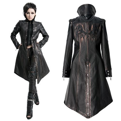 Faeriemoongloom S Save Of Women Black Metallic Rust Gothic