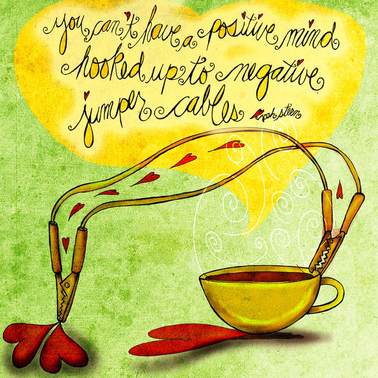 Love Each Other When Two Souls: 365 Best What My #Coffee Says To Me 2013© Images On