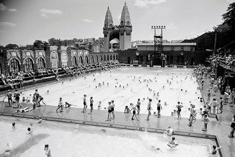 1204 best vintage sydney images on pinterest historical photos historical pictures and sydney for Ashfield swimming pool opening hours