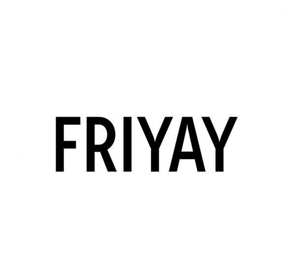 Gotta love Friday..and what better way to say YAY than 2 for 1 cocktails and beers by the pool at Cocoon.. 4pm to 7pm