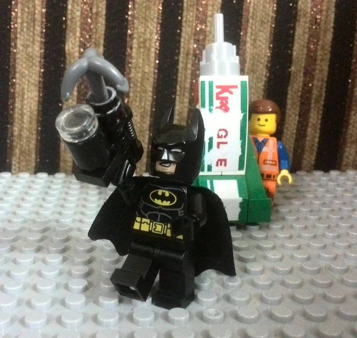 #lego#afol#legoland #bricknetwork #legominifigures #legohub #lego_Emmet #lego_movie #legophotography