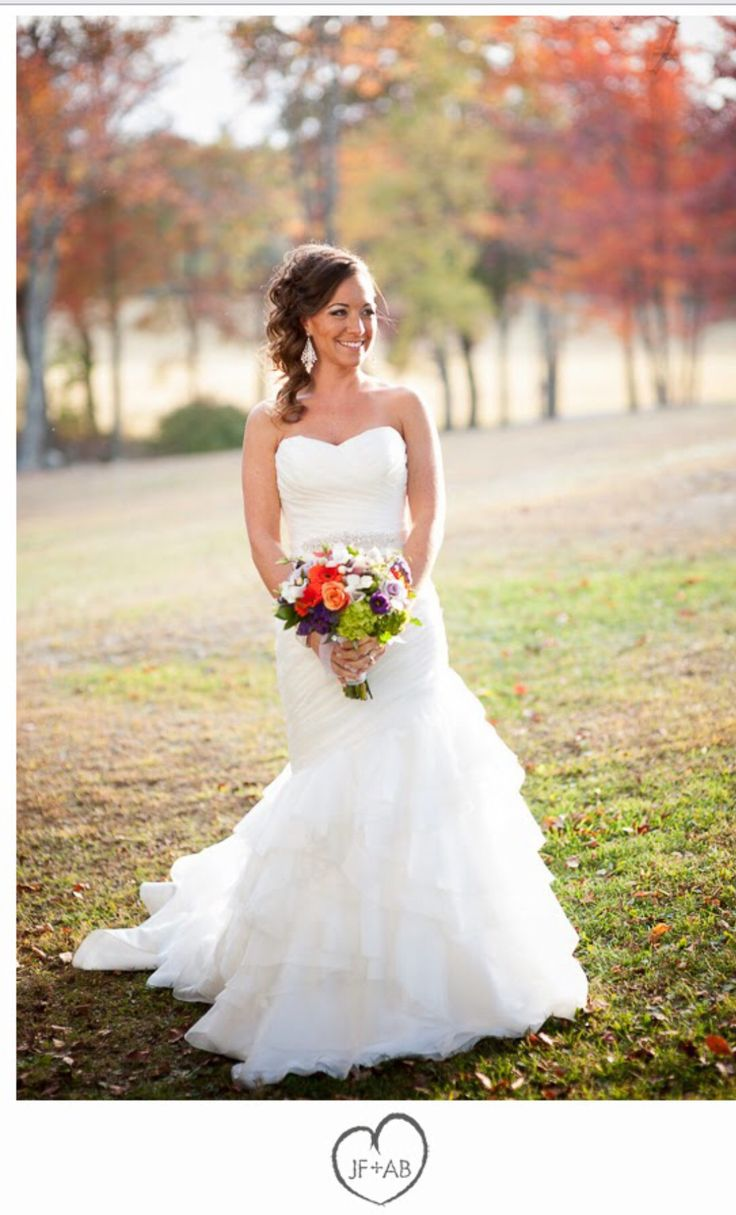 12 best Just Teasing LLC|Bridal & Bridesmaids images on Pinterest ...