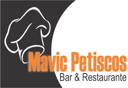 Mavic Petiscos