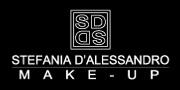 stefania d'alessandro make-up | official website