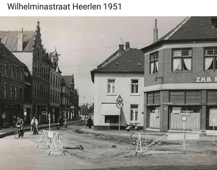772 best images about holland 39 s heerlen on pinterest buses tes and nassau. Black Bedroom Furniture Sets. Home Design Ideas