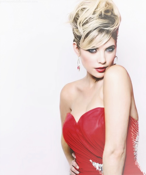 Bank Of Marin Stock Quote: 1000+ Images About Ashley Benson ️ On Pinterest