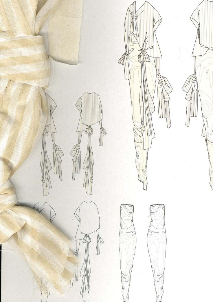 Louise Alsop Portfolio Graduate from BA (Honours) Fashion Design course at The University of Westminster 2013