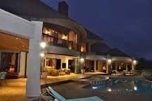 Bezweni Lodge - Somerset West