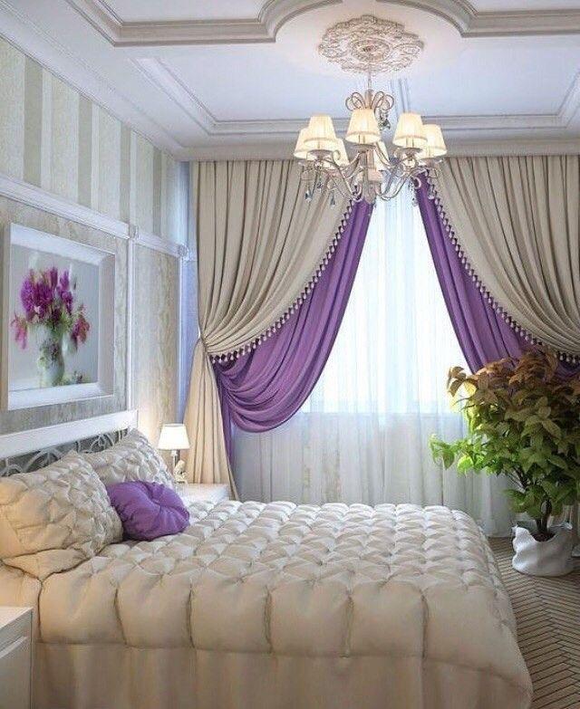 Pin By Naomi Ellis On Dekor Luxurious Bedrooms Bedroom Decor