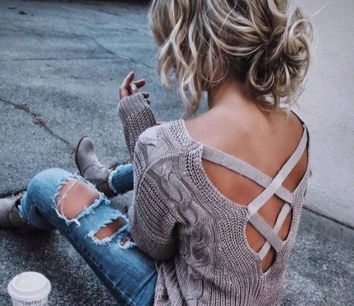 Image shared by Jackie. Find images and videos about fashion, style and summer on We Heart It - the app to get lost in what you love.
