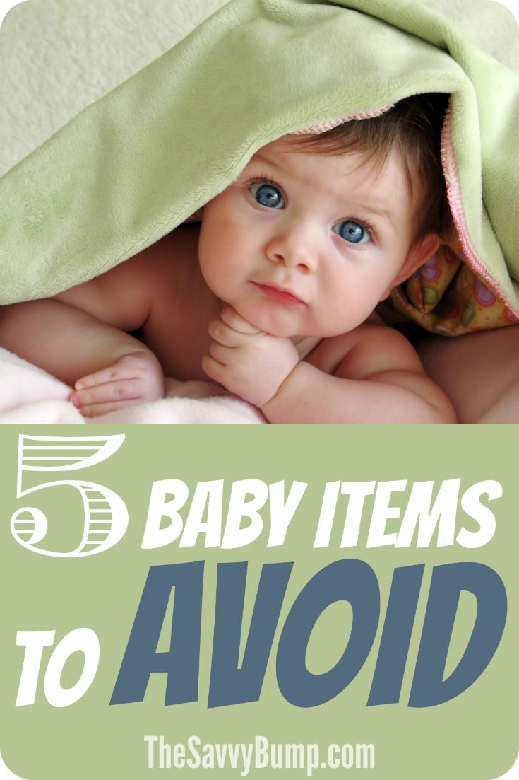 429 best images about Baby - Gear on Pinterest
