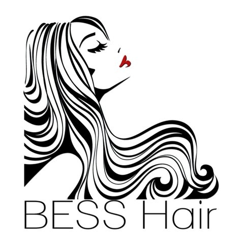 www.facebook.com/BESSHair    Specifications:  100% Virgin Hair (unprocessed no animal or synthetic hairs)  Last up to 1yr with proper care (sulfate-free products recommended)  3.5 oz bundles 100g (3 bundles recommended for full head)  No shedding (wefts have been reinforced)  No Tangling  Consistant hair length throughout weft  Longer Wefts  Less Split Ends  Price Below High End Beauty Supply Store Hair and other local Virgin Hair Companies