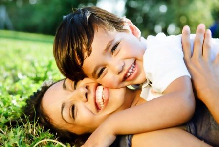 Happy Mother's Day Messages 2017, Happy Mother's Day 2017 Messages, Mother's Day Messages from Daughter, Mother's Day Messages from Son, Messages for Mother's Day 2017, Messages of Mother's Day, Mother's Messages