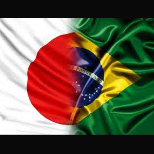 Differences Between Japanese Jiu Jitsu & Brazilian Jiu Jitsu #BJJ #JiuJitsu http://wbbjj.com/differences-between-japanese-jiu-jitsu-brazilian-jiu-jitsu/
