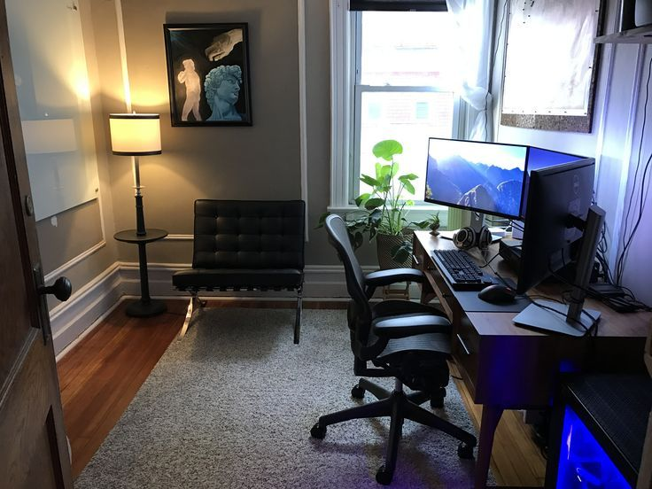 78 best harvest moon back to nature secret images on - Home office setup ideas ...