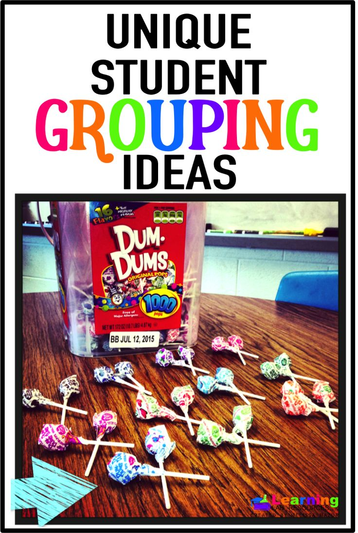 Classroom Grouping Ideas ~ Best images about classroom likes suggestions on