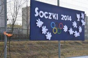 Soczki 2014 czyli małe zimowe igrzyska w Biłgoraju. http://blogiceo.nq.pl/wfzklasaspbilgoraj/2014/03/03/zimowe-igrzyska-soczki-2014/