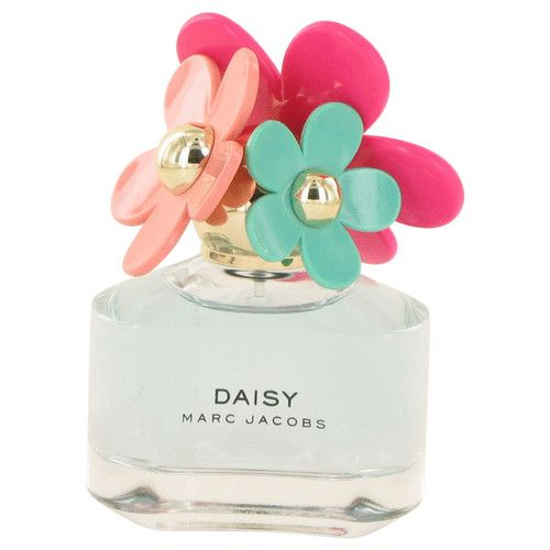 Marc Jacobs  Daisy Delight  Women's Perfume Testers - Buy cheap Marc Jacobs  Daisy Delight  Women's Perfume Testers  online in Australia. Free shipping all orders within Australia and New Zealand. Shop discount Marc Jacobs Daisy Delight 50ml Eau De Toilette   Women's Perfume (Tester) from Australian fragrance stockist store eSavingsFreshScents.