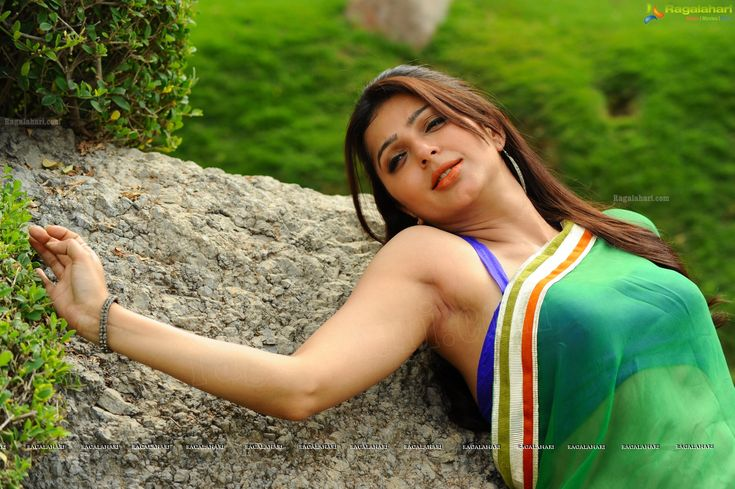 Pin By Desiactresspic On Actress Armpit In 2019