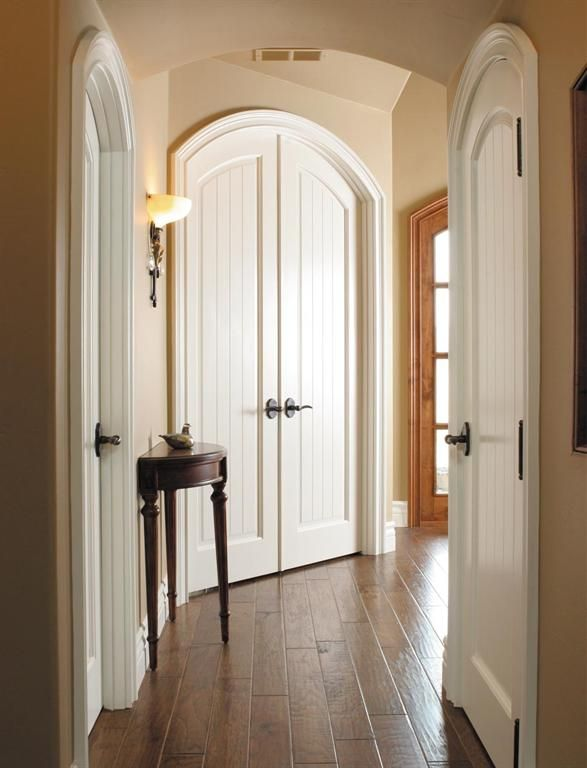 Medium Density Fiberboard Door ~ Best images about wood doors on pinterest frances o