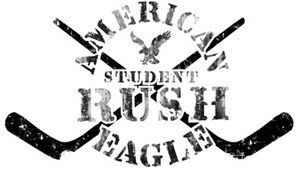 Pens Student Rush: College and high school students can get penguins tickets for only 25 dollars by showing up one hour before the game.