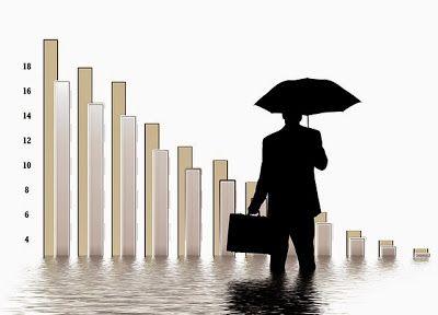 Geld verdienen im Internet: Niedrigzinsen: Lebensversicherer fordern Hilfe vom...