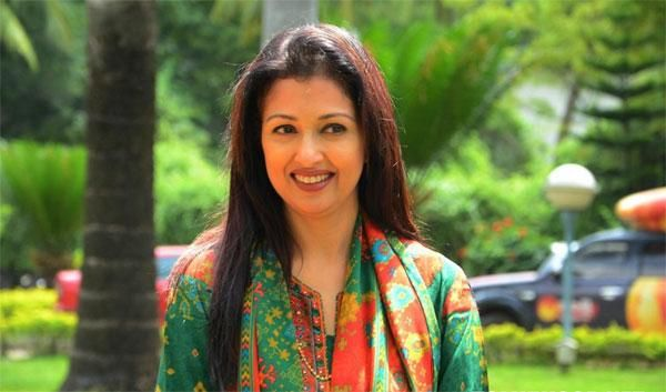 Gautami Reveals Interesting Facts About Shruti Hassan, Gautami on Shruti Haasan, Gautami on Shruti Haasan about break up with Kamal Haasan