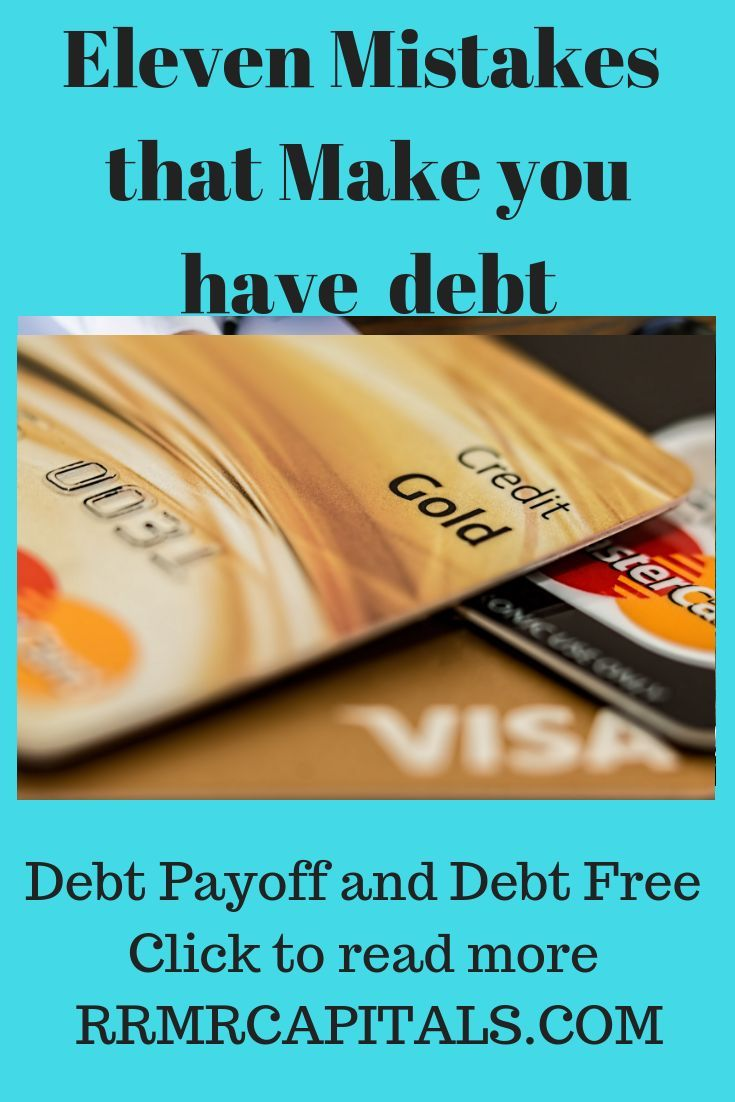 Debt Payoff Tips ,Debt payoff Ideas, Credit Cards …