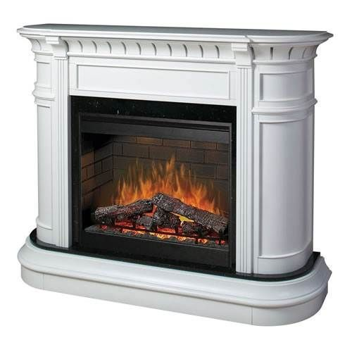small electric fireplace for bedroom best 25 electric fireplace heater ideas on 19830
