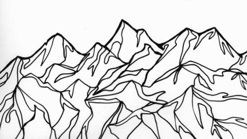 костер рисунок - Поиск в Google