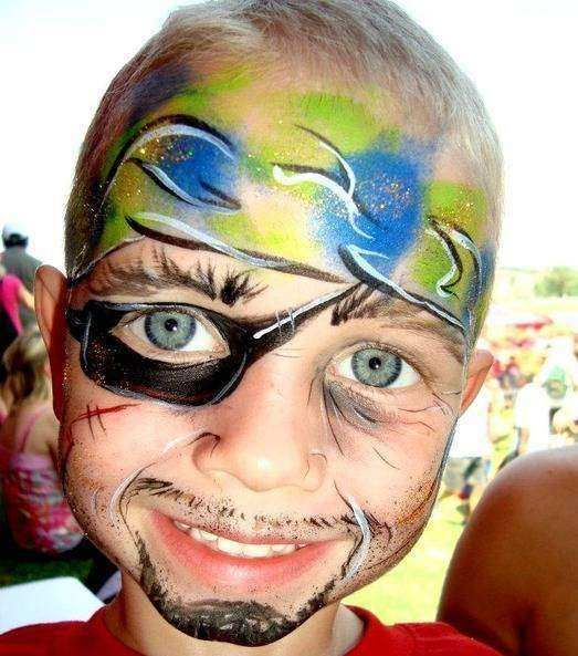 Clowns R Us provide clowns who will do face painting, baking activities and more to entertain your kids in all areas of Kzn http://jzk.co.za/1sf