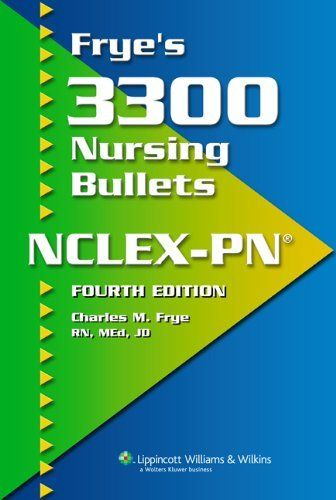 kaplan lpn nclex review book
