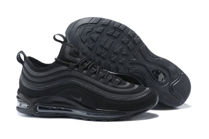 Nike Air Max 97 UL 17 Shoes 56XY | Nike air max 97, Nike air ...
