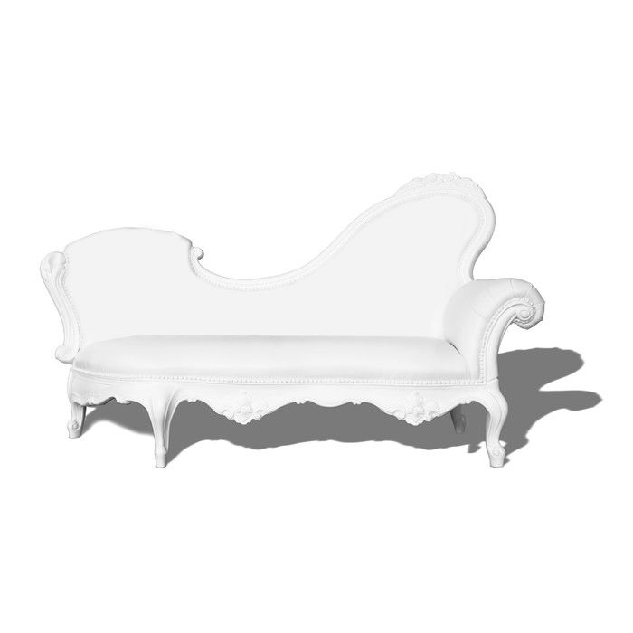 outdoor chaise lounge u0026 reviews allmodern patio chaise chairspatio