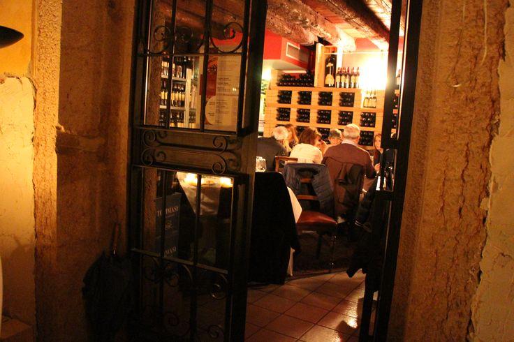 #BottegadelGusto #VillaQuaranta #wine www.villaquaranta.com