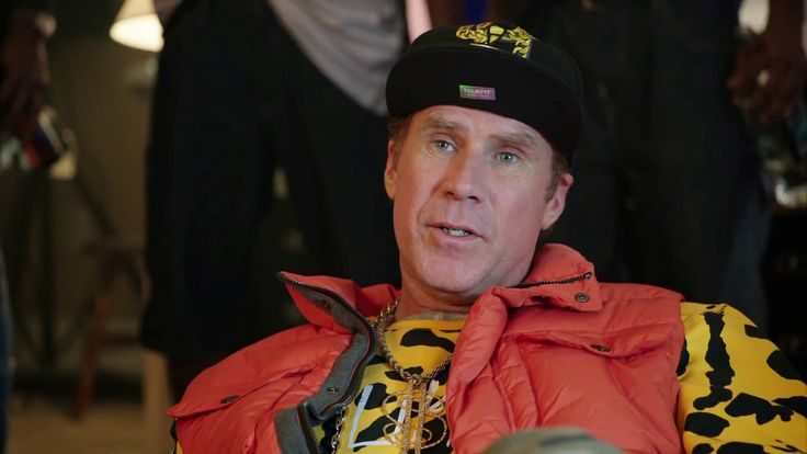 Actor Celebrity Will Ferrell in Hollywood Movie Get Hard HD Photos ...