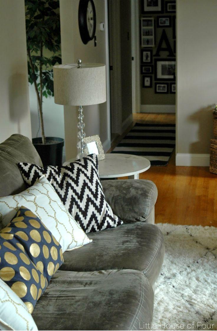 best 25+ target living room ideas on pinterest | living room art
