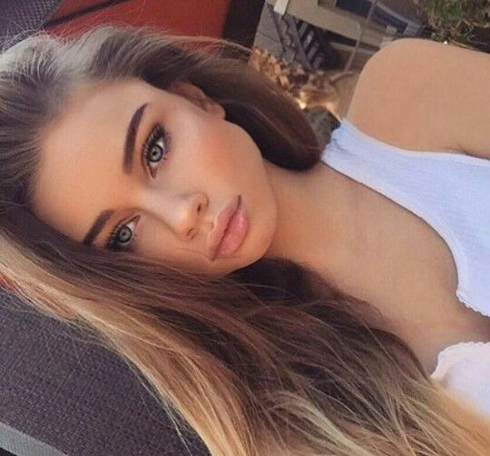 Gorgeous Blond Teen Beauty Comments 31