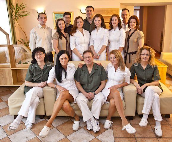 our team @Hotel_Lajta_Park Address: 9200 Mosonmagyaróvár Vízpart utca 6 www.hotellajtapark.hu info@hotellajtapark.hu