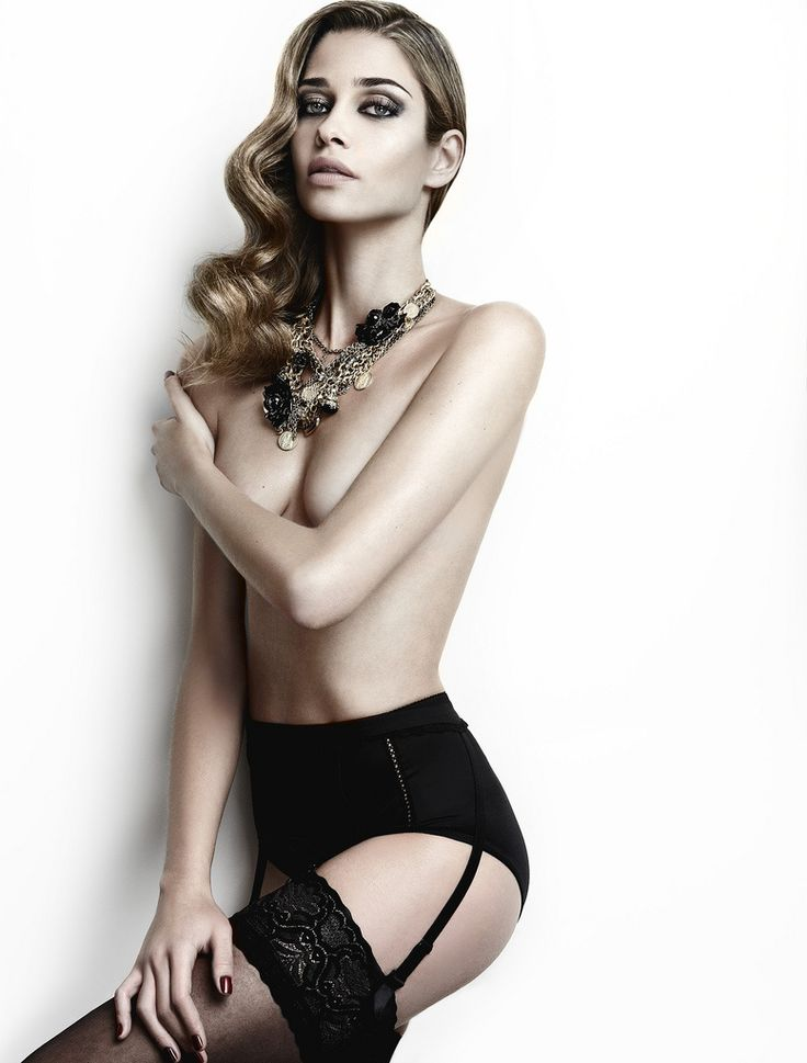 Erotica Ana Beatriz Barros Brazil naked (48 foto) Pussy, Twitter, butt
