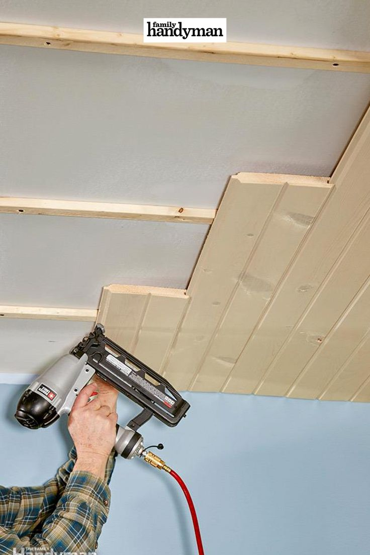 how much does it cost to remove popcorn ceiling in a house