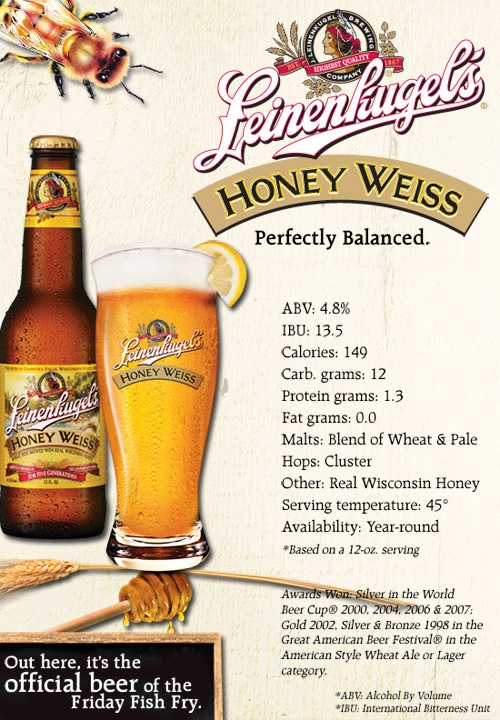 229 best images about beer on pinterest good beer ipa for Fruity pebbles alcoholic drink