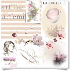 Artémi Fine Jewelry!