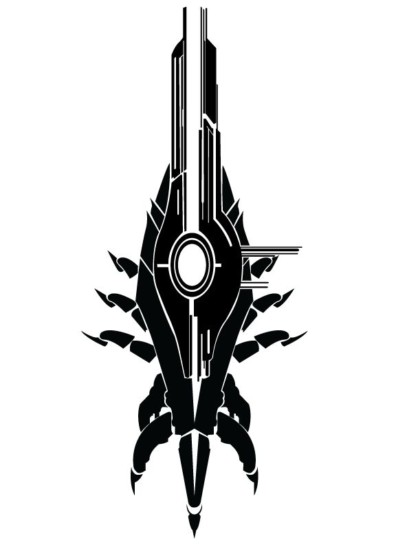 Reaper/Relay Tattoo Design by JackalopeRider on DeviantArt