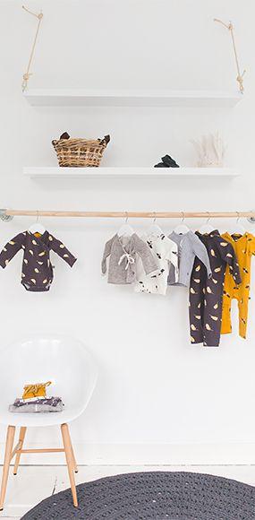nOeser babyclothing www.noeser.eu #baby #babyclothing #organic