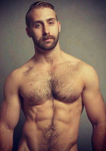 guys with beards dating Do you have a beard or like dating men that have beards well, you're in luck bristlr is a dating site exclusively for people with facial hair and people who like their partner to have a.