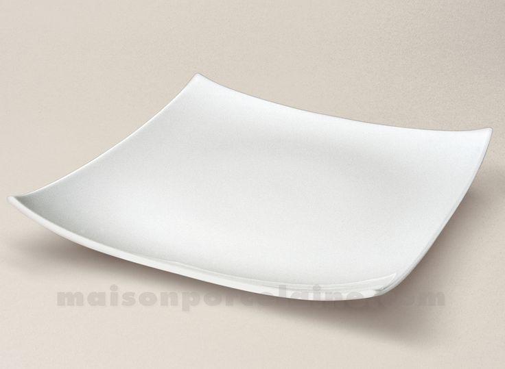 service de table oxygene. Black Bedroom Furniture Sets. Home Design Ideas