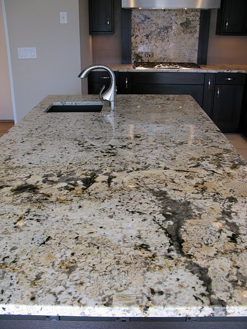 17 Best Images About Granite Countertops On Pinterest