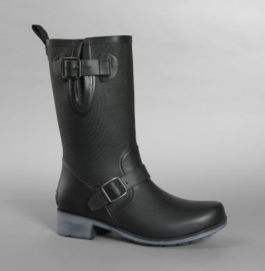 1000  ideas about Rubber Boots For Men on Pinterest | Rain boots ...